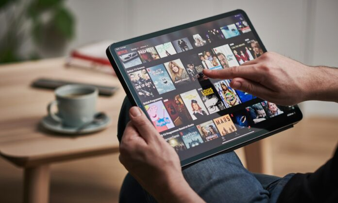 Watch Movies Online Free With No Sign Up