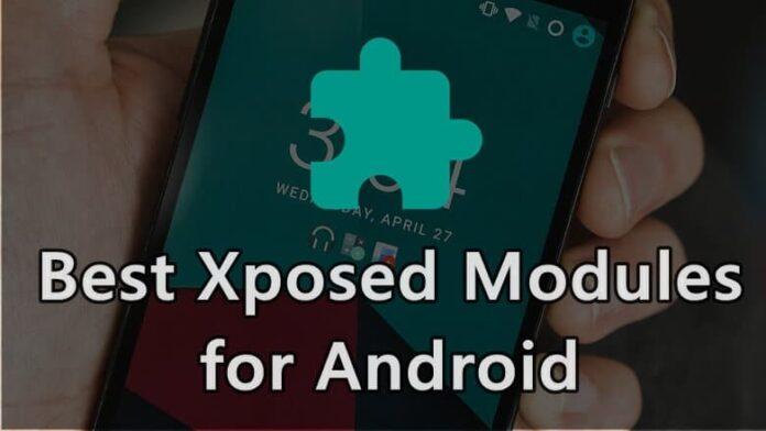 best xposed modules lollipop