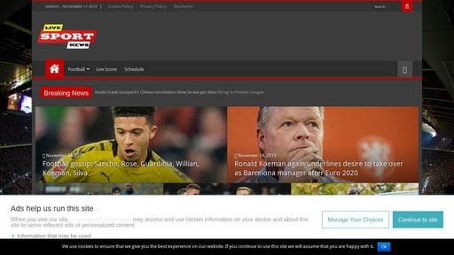 Sportnews.to