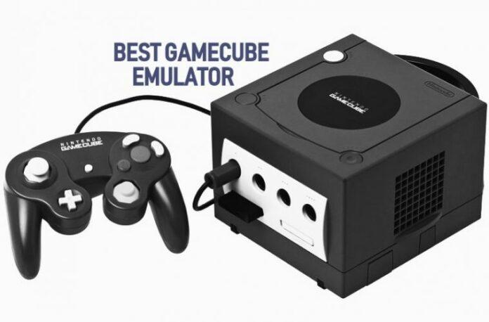 Best GameCube Emulator