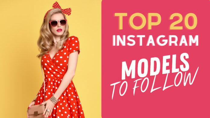 Instagram Models